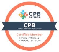 cpb canada certified member logo