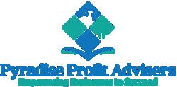 pyradise profit advisers logo